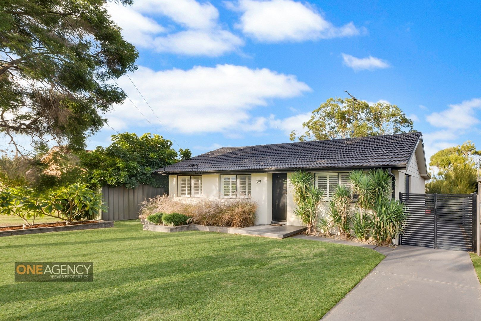28 Brougham Street, Emu Plains NSW 2750, Image 2