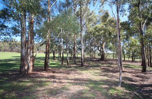 Picture of Lot 102, 304 Black Bullock Road, Oberon NSW 2787