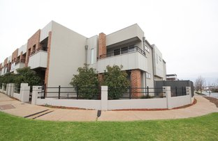 Picture of 57 Park Terrace, Blakeview SA 5114