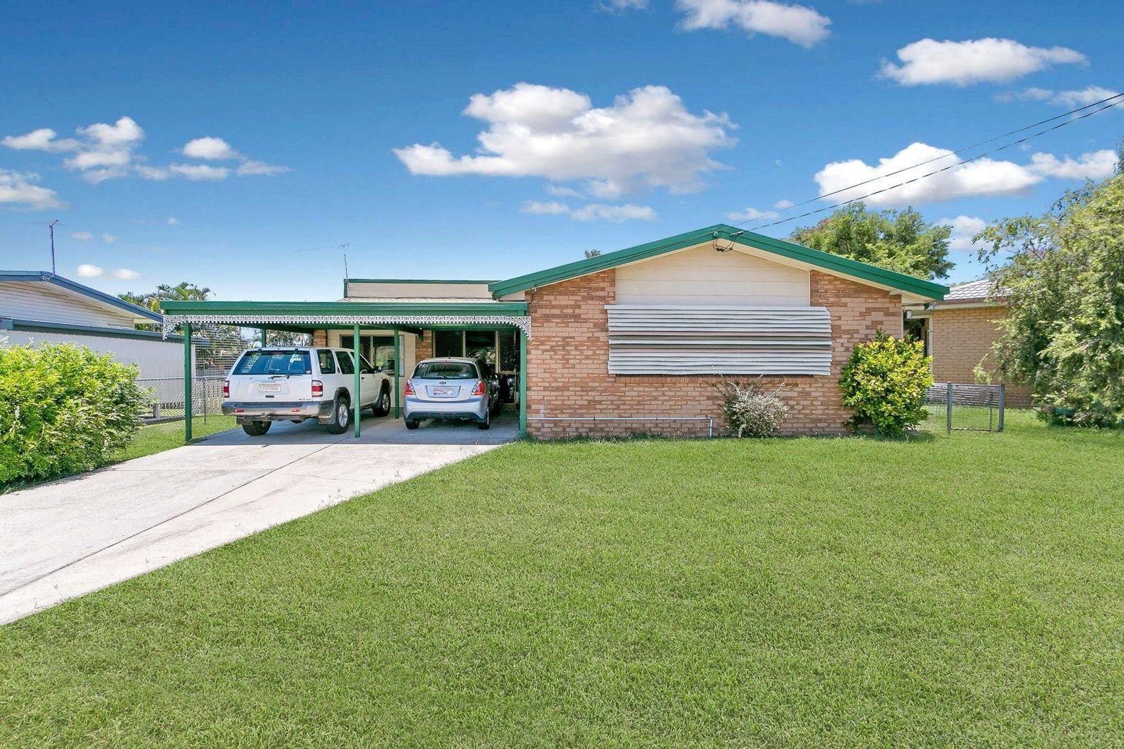 384 Anzac Avenue, Kippa-Ring QLD 4021, Image 0