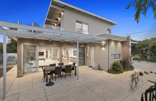 Picture of 46 Jackson Street, Anglesea VIC 3230
