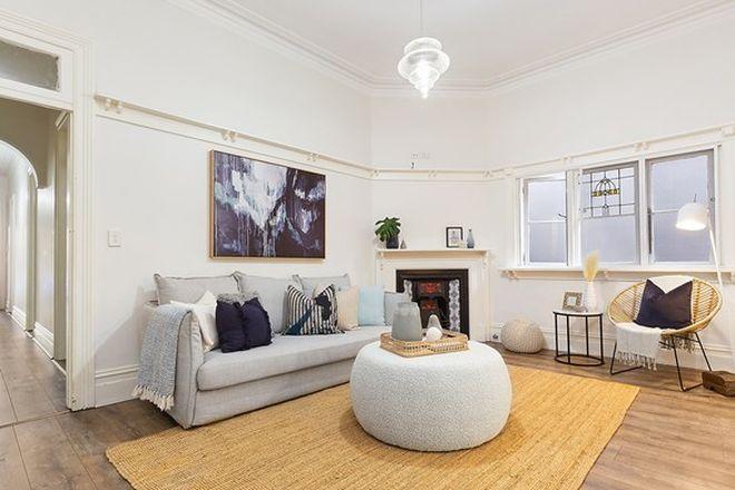 Picture of 9 King Street, BONDI NSW 2026