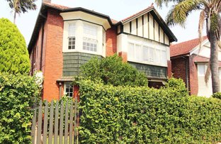 Picture of 1/18 Quinton Road, Manly NSW 2095