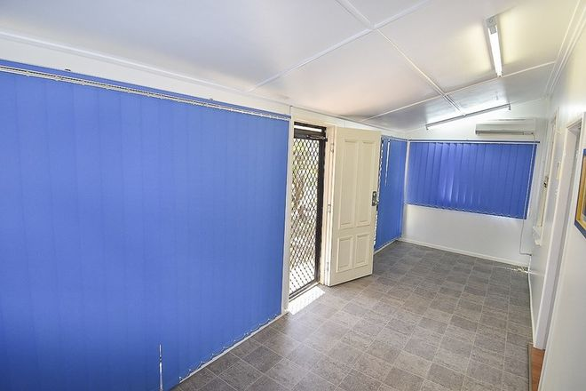 Picture of 33 Plant Street, RICHMOND HILL QLD 4820