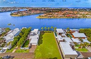 14 Majorca Place, Kawana Island QLD 4575