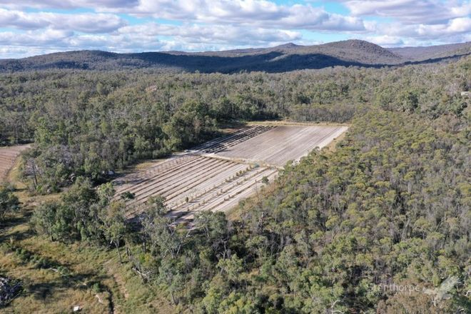 Picture of 27779 New England Highway, FLETCHER QLD 4381