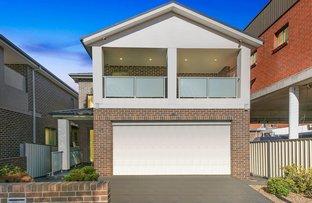 Picture of 51A Hillcrest Avenue, Greenacre NSW 2190