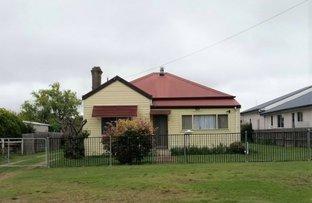 Picture of 44 Bourke Street, Glen Innes NSW 2370