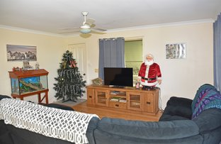Picture of 14A Dunoon, Maclean NSW 2463