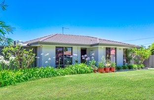 Picture of 4 Pomelo Way, Seville Grove WA 6112