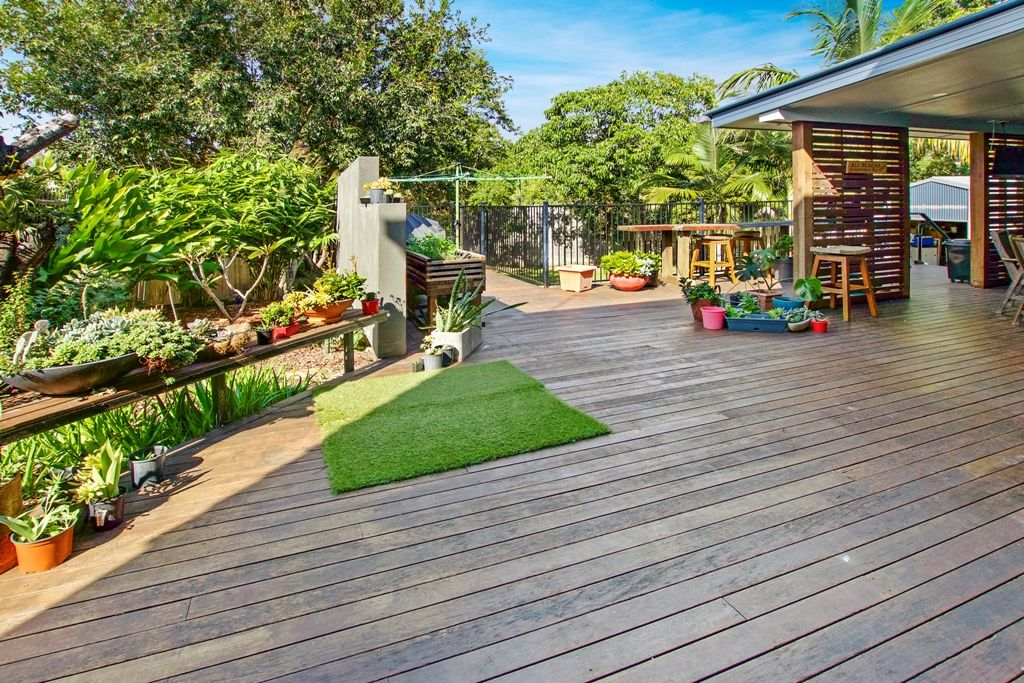 3 Nepean Court, Kuluin QLD 4558, Image 1