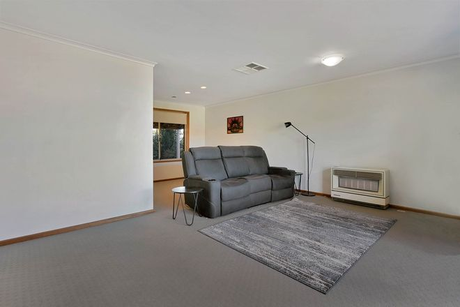 Picture of 7 Ayling Street, WILLASTON SA 5118