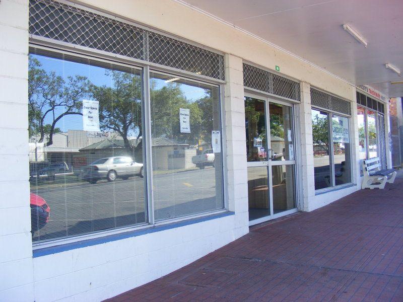116-118 Lamb Street, Murgon QLD 4605, Image 0