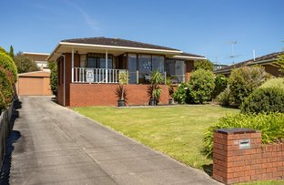 Picture of 14 Back Beach Road, San Remo VIC 3925