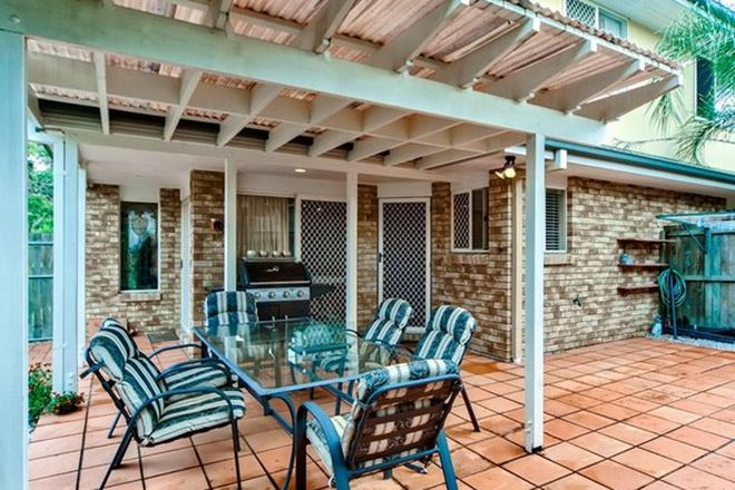 Picture of 7/195 Old Northern Road, MCDOWALL QLD 4053