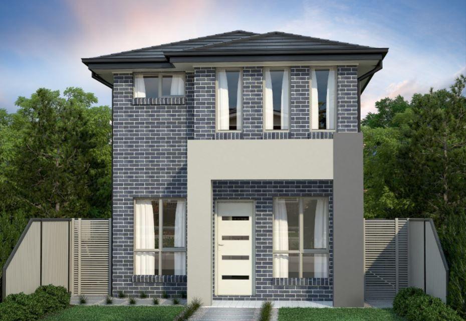 Lot 2054 77 Bardia Avenue, Bardia NSW 2565, Image 0