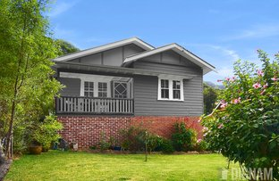 Picture of 22 Railway Avenue, Austinmer NSW 2515