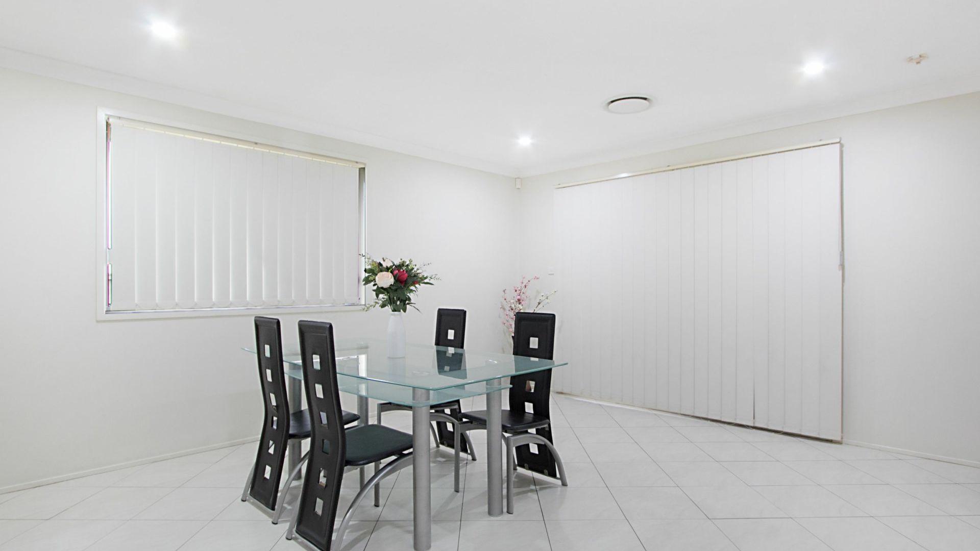 1 Aegean Court, Kellyville Ridge NSW 2155, Image 2