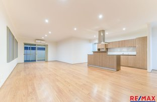 Picture of 98a Gibbs Street, East Cannington WA 6107