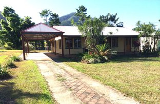 Picture of 141 Bryant St, Tully QLD 4854