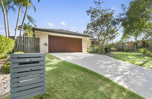 2 Bushlands Drive, Noosaville QLD 4566
