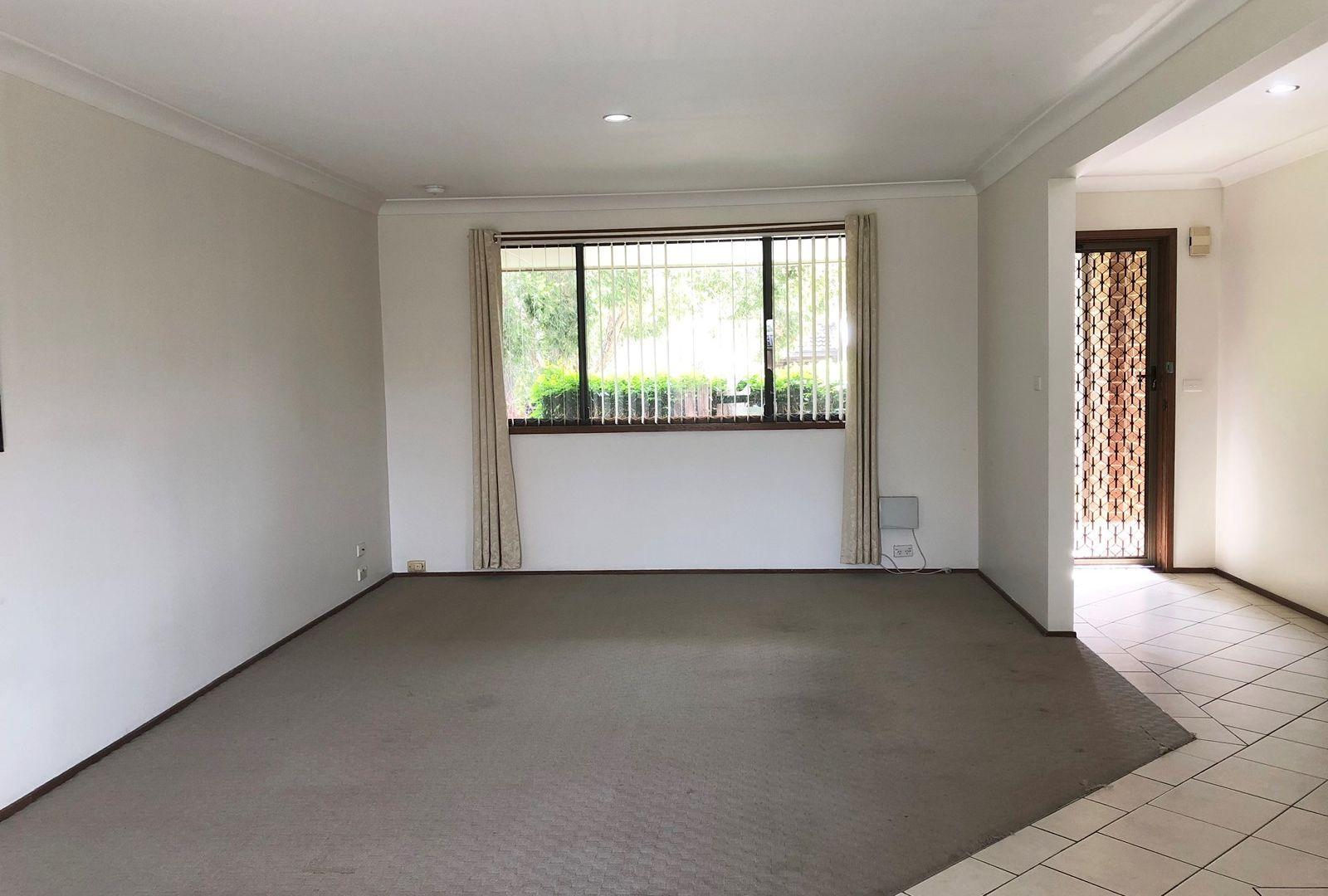 13/123A Evan Street, South Penrith NSW 2750, Image 2