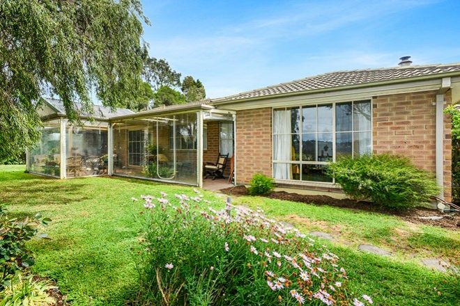 Picture of 75 Keen Road, BACK VALLEY SA 5211