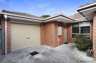 Picture of 4/6 Warwick Place, Tullamarine VIC 3043