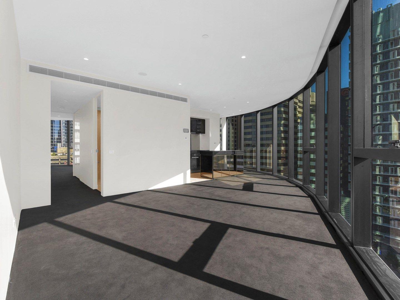 2101/140 Alice Street, Brisbane City QLD 4000, Image 1