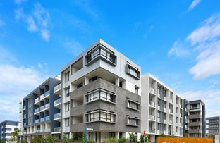 409/3 Sunbeam Street, Campsie NSW 2194