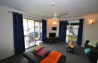 Picture of 19 Clarendon Avenue, Bethania QLD 4205