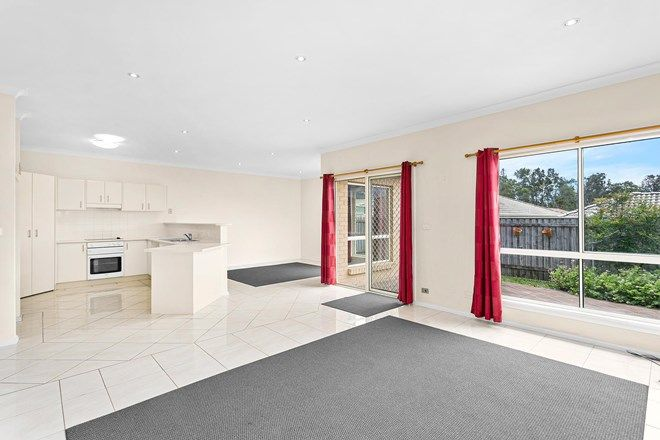 Picture of 8 Kalbarri Grove, KANAHOOKA NSW 2530