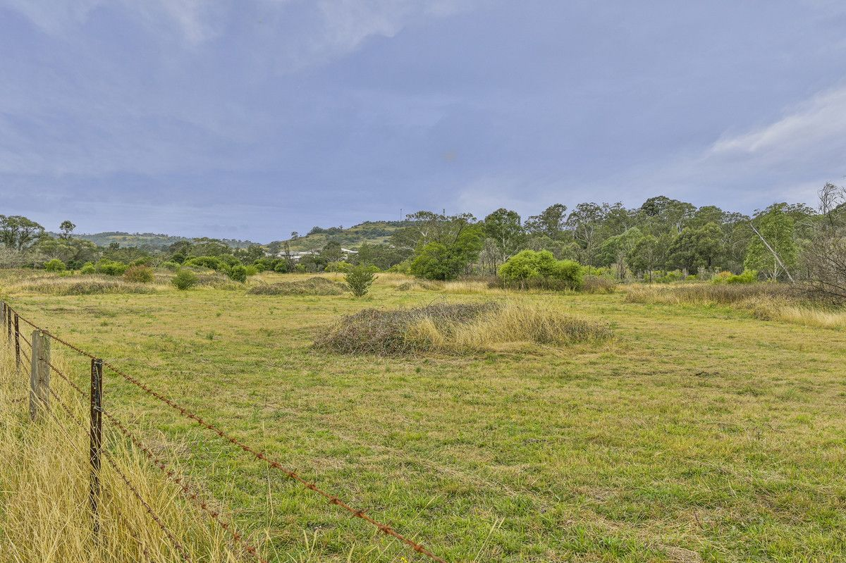 135 & 173 Barkers Lodge Road, Picton NSW 2571, Image 1