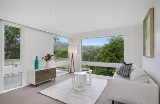 9 Alison Street, Roseville NSW 2069
