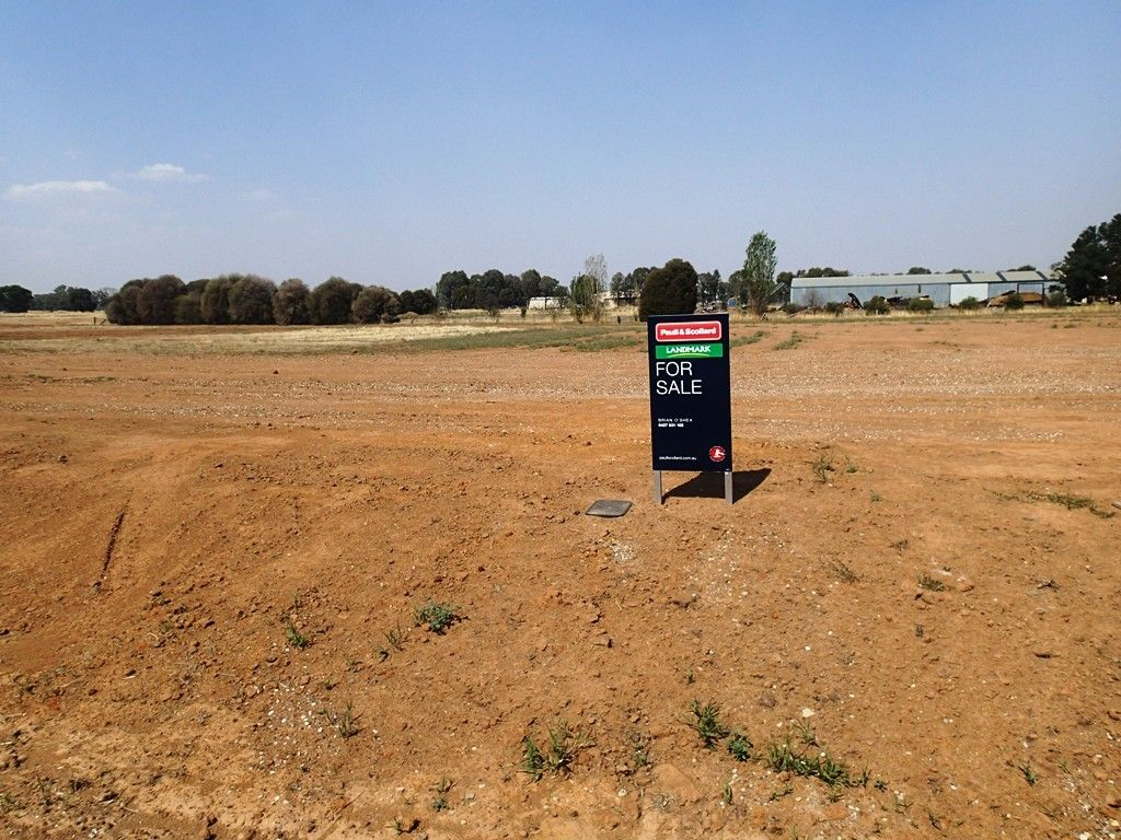 Lot/39 Pipeclay Court, Rutherglen VIC 3685, Image 1