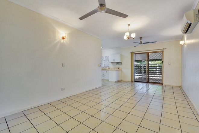 Picture of 7/20 Grassland Crescent, LEANYER NT 0812