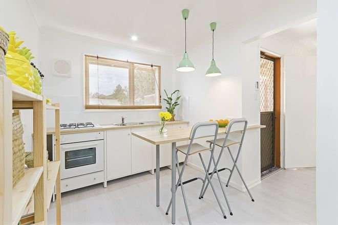 Picture of 16 Ormiston Court, TAPEROO SA 5017