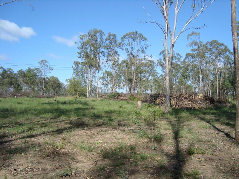 Benarkin QLD 4306, Image 0