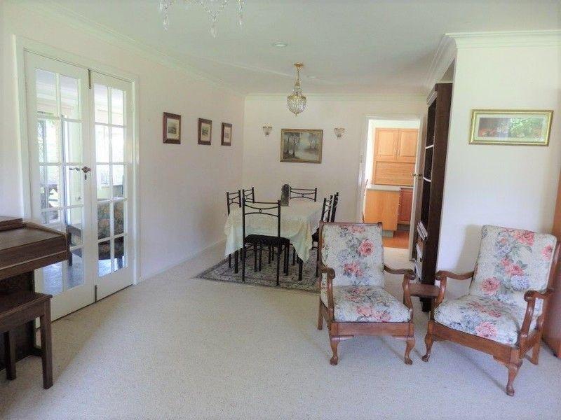 40 Roseneath Lane, Armidale NSW 2350, Image 1