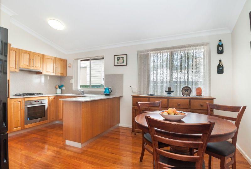 137 Lakeline Drive, Kanahooka NSW 2530, Image 1