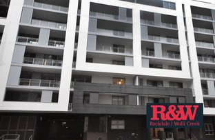 Picture of Level 2, 202/7-13 Willis Street, Wolli Creek NSW 2205