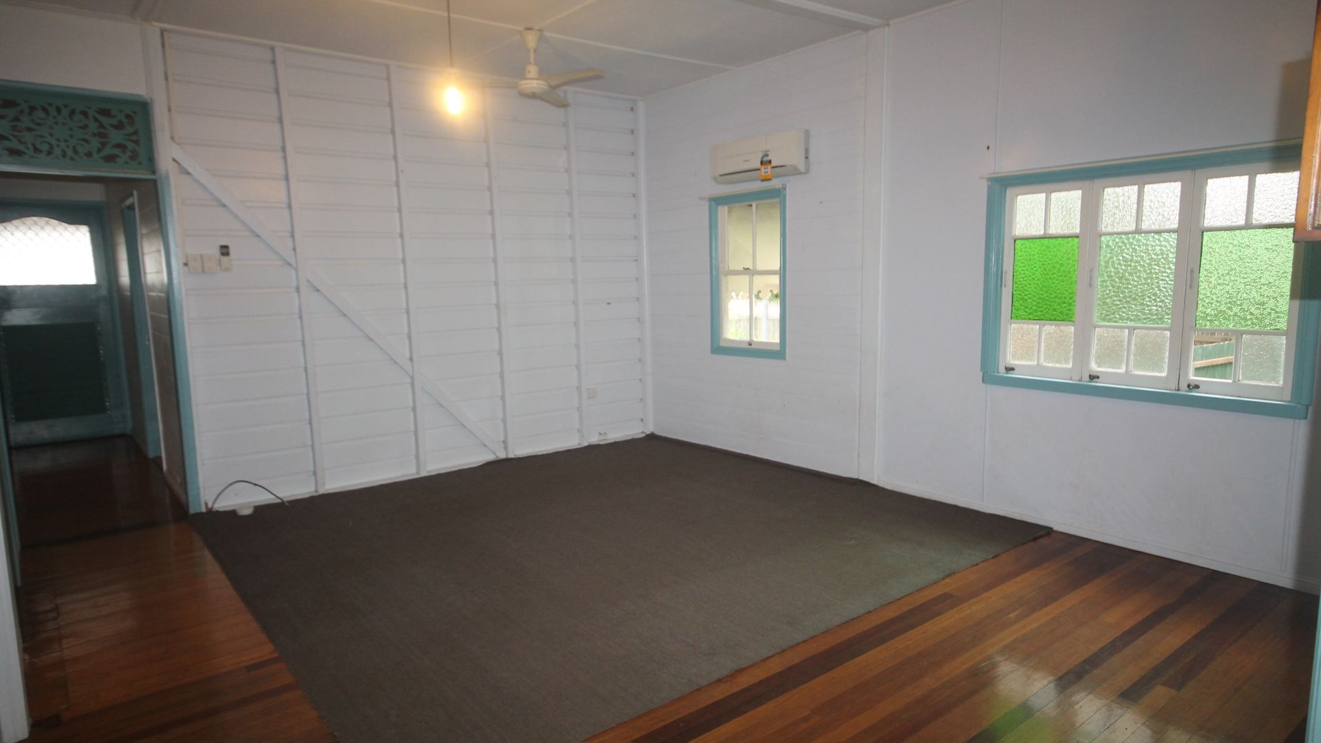 14 Vulture Street, Charters Towers City QLD 4820, Image 2