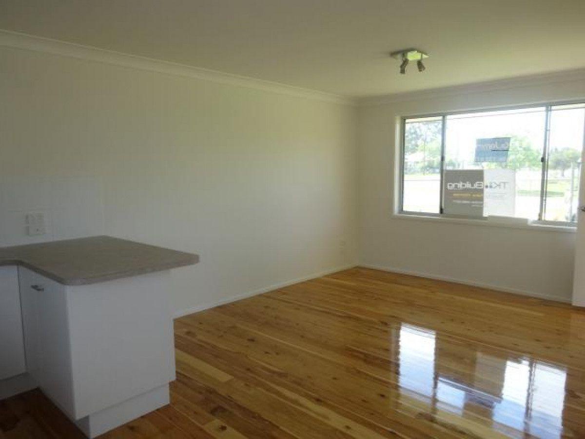 2/3 Curry Street, Aberdare NSW 2325, Image 2