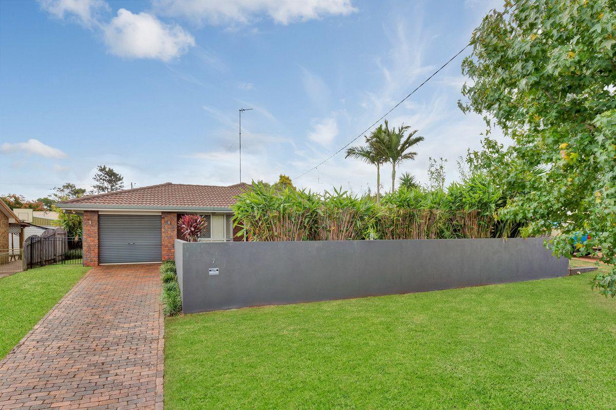 7 Broadfoot Street, Kearneys Spring QLD 4350, Image 0