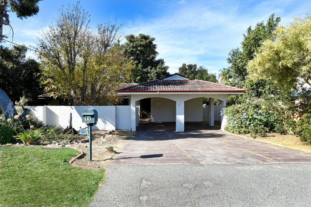 84 Hillwood Avenue, Warwick WA 6024, Image 2