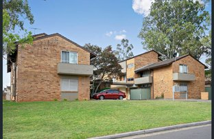 Picture of 11/5 Thurston Street, Penrith NSW 2750