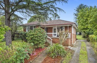 Picture of 50 Woodcourt Road, Berowra Heights NSW 2082