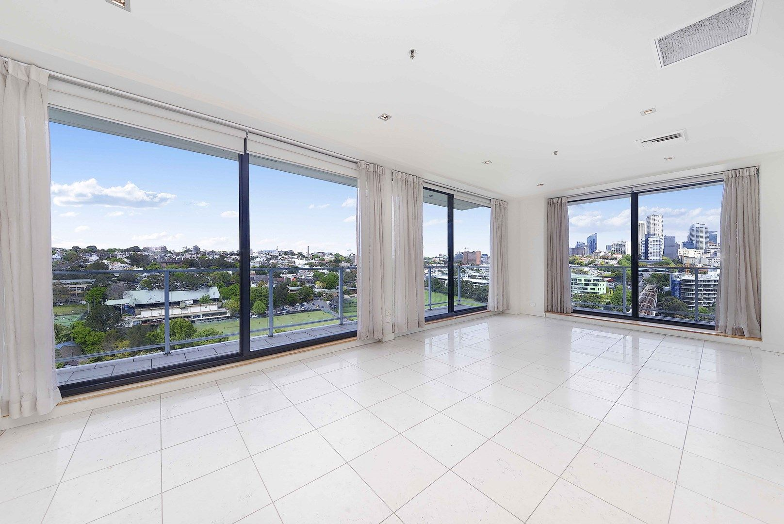 1008/85 New South Head Road, Edgecliff NSW 2027, Image 1