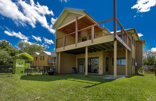 13/25 Paterson Road, Bolwarra Heights NSW 2320