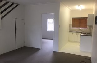 Picture of 1/17 Stanhill drive, Surfers Paradise QLD 4217